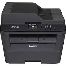 brother-mfc-l2740dw